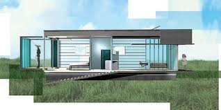 trailer home interior design modern mobile home design myfavoriteheadache