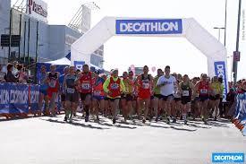 decathlon si e si avvicinano i rundays decathlon ecco il regolamento