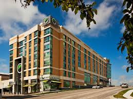 Home 2 Suites Omaha by Omaha Hotel Element Omaha Midtown Crossing