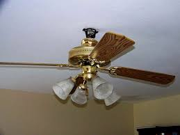 luxury ceiling fans home depot designs ideas and decors design
