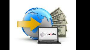 forex money remittance