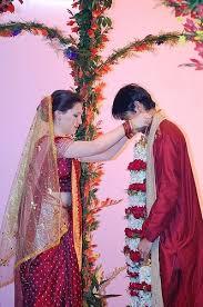 Indian Wedding Flower Garlands 21 Best Indian Wedding Garlands Floral Garlands Jai Mala