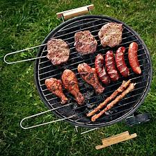 barbecue grill reviews buying guides on the top models foodal