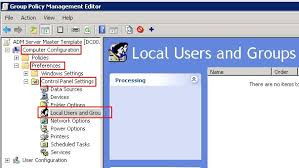 active directory is it possible to grant read only access to all