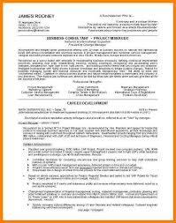 Project Manager Resume Samples And great resume examples download great resume examples pretty great