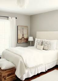 bedrooms painted sherwin williams quick silver sherwin williams
