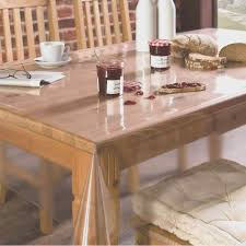 Dining Room Table Glass Top Protector by Dining Room Top Dining Room Table Cover Protectors Interior