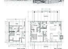 cabin blue prints small cabin blueprints ipbworks