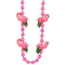 pink flamingo products mardigrasoutlet com
