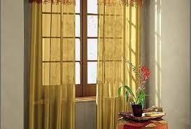 Yellow Living Room Enotecaculdesac Teal Bedroom Curtains Roman Curtains Sheer