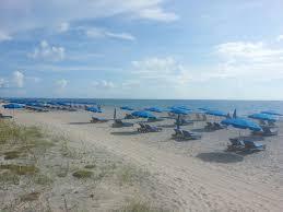 Delray Beach Florida Map by Delray Beach Fl Municipal Beach Beach Servicebeach Service