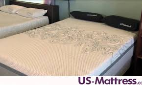 beautiful headboards mattress headboard designs country headboards nailhead trim