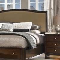 Interior Design Before And After  Mjlsinfo - Jordans furniture bedroom sets