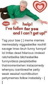 Help I Ve Fallen Meme - 25 best memes about help wanted help wanted memes