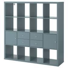 Wooden Bedside Bookcase Shelving Display Shelves U0026 Shelving Units Ikea