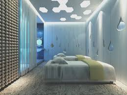 home spa room spa decor ideas estheticians elegant home spa design ideas