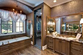 Brown Wall Sconces Candle Wall Sconces Trend Orange County Traditional Bathroom