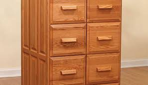 educated 2 drawer filing cabinets for sale tags wooden filing
