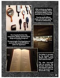 house design magazines pdf list of interior design magazines christmas ideas the latest