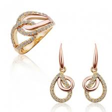 and rings earring earring rings sets and more fashion jewelry online