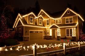 Christmas Lights Colorado Springs Outdoor Christmas Lights Ideas For The Roof Outdoor Christmas