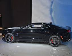 chevy camaro blacked out chevrolet awesome ss chevy blacked out chevy ss intriguing 2017