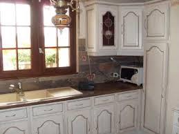 cuisine ceruse gris cuisine ceruse gris free peindre meuble cuisine meilleur de images