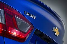 chevy cruze engine light 2019 chevrolet cruze gains cvt as standard optional 1 5 liter turbo
