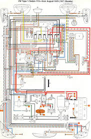 schematics diagrams and shop drawings with vw sand rail wiring