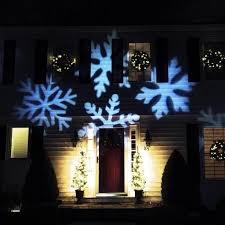 best 25 outdoor light projector ideas on