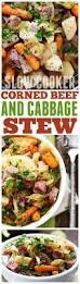 Alton Brown Beef Stew Best 25 Corned Beef Stew Ideas On Pinterest Corned Beef Soup