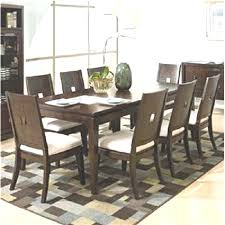 8 person kitchen table 8 person dining table viridiantheband com