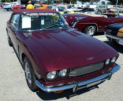Affordable Classic Cars - classic car prices and market trends part 2 mycarquest com