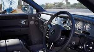 Rolls Royce Phantom Interior Features Rolls Royce Phantom Price Gst Rates Images Mileage Colours