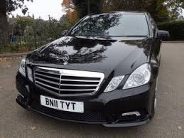 used mercedes co uk used mercedes bmw canterbury whitstable northover cars