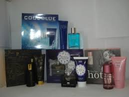 cheap perfume gift sets find perfume gift sets deals on