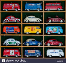 matchbox cars matchbox die cast toy cars 5 routemaster red double decker bus