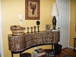 best 25 african furniture ideas on pinterest african design
