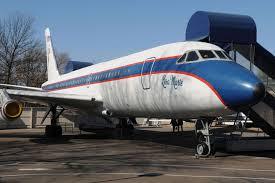 elvis plane elvis plane tour the guest house at graceland