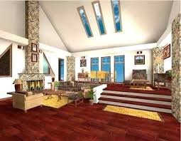 free home renovation software free home remodeling software mind blowing home remodeling