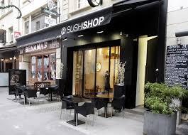siege social sushi shop 100 images sushi shop 116 r fbg st