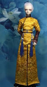 Chinese Halloween Costume Asian Chinese Peacock Emperor Halloween Costumes Complete