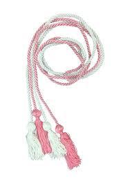 graduation cords for sale phi mu graduation honor cords sale 8 99 gear