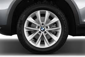 bmw x3 road test u0026 review automobile magazine