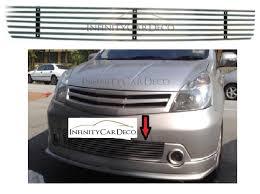 nissan almera harga kereta di nissan bumper price harga in malaysia lelong