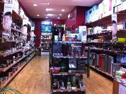 magasin d ustensiles de cuisine exciting magasin ustensile cuisine marseille concept iqdiplom com