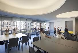 Home Design College 100 Home Design Education Interior Design Best Degree For