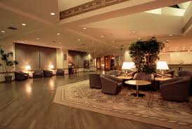 hotel hotel lobby small home decoration ideas cool in hotel