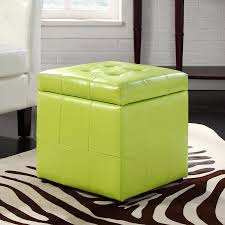 Extra Large Storage Ottoman by Furniture Elegant Coffee Table Design Ideas With Square Storage