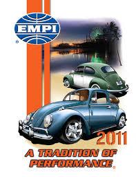 2011 empi catalog by jeff gervais issuu